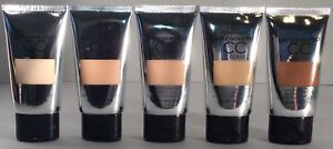 Femme Couture get corrected CC Cream tinted moisturizer PICK YOUR COLOR NEW