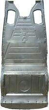 1933 1934 Ford Complete Street Rod Floor Pan with Sub Rails Coupe Sedan Roadster