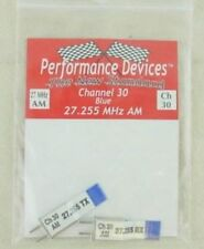 Pack of 50 ABMM-14.7456MHZ-B2-T Crystals //-20ppm 14.7456MHZ