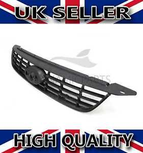 FOR FORD FOCUS MK2 FRONT RADIATOR GRILL 2008-2012 1676410
