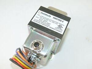 Control Power Transformer CPT PRI 208/240/277/480/575v Sec 120v 96va NEW