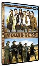 Estevez Emilio-young Guns FR IMPORT DVD