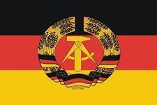 Fahne Flagge Norderstedt 20 x 30 cm Bootsflagge Premiumqualität