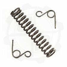 Increased Rate Spring Kit for Diamondback DB9 and DB380 by Galloway Precision