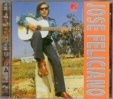 CD Jose Feliciano