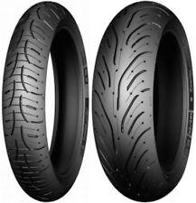 Pneumatici Michelin larghezza pneumatico 160 per moto