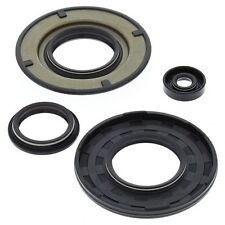 Ski-Doo Expedition TUV 600 HO, 2009-2010, Crankshaft Oil Seal Kit