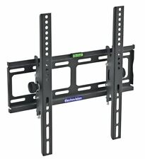 Electrovision Tilting TV Mounting Bracket Frame Style - 26-55 Inch