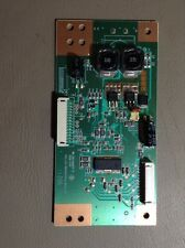 HAIER LET42A800 LED Driver Board CRH_LED-DRIVER (TV101)