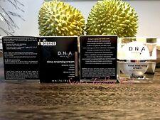 1 Dr. Brandt DNA Do Not Age Time Reversing Cream 1.7 Oz 50g NIB + 🎁 Exp. 2/21