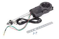 AUTO-LOC Chrome Power Antenna  P/N - AUTPAC