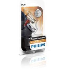 Philips 12961b2 Ampoule, feu stop additionnel
