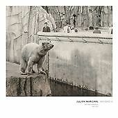 Julien Marchal - Insight II (2016) Library Tapes Classical Nils Frahm