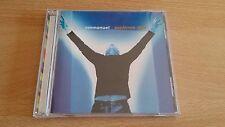 EMMANUEL - SENTIRME VIVO - CD COME NUOVO (MINT)