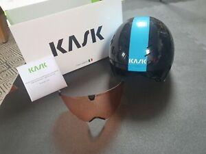 Kask Mistral Aero Helmet (read full description)