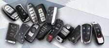 Smart Key Unlock Reset Service Audi BMW Renault KIA Hyundai Mitsubishi Nissan