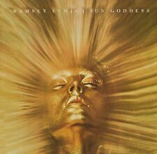 Ramsey Lewis - Sun Goddess (Expanded) *Earth, Wind & Fire*