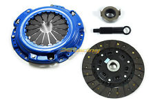 FX STAGE 2 CLUTCH KIT 90-02 ACCORD 97-99 ACURA CL  92-01 PRELUDE 2.2L 2.3L 4CYL