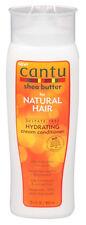 Cantu Shea Butter Hydrating Cream Conditioner 400ml