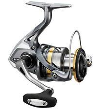 Shimano Ultegra ULT4000XGFB Spinning Fishing Reel