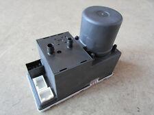ZV Pumpe Zentralverrigelung AUDI A3 8L A4 B5 8L0862257E