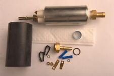 Electric Fuel Pump  Onix Automotive  EB000