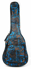 """Guitar Cover Case Range For Acoustic Electric Classical Guitars (Full Size, 41"""")"""