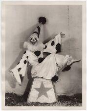 DEVINE ORIGINAL 11x14 CLARA BOW HOMMEL DANGEROUS CURVES PARAMOUNT PICTURES PHOTO