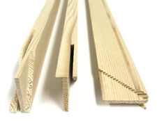 Art Canvas Stretcher Bar Frame Stretching Strip 6 8 9 10 11 12 14 16 17 18 20 22