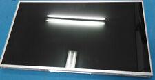 pantalla LED B156XW02 V.6
