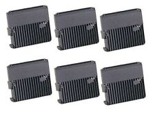 3x Thermo-Transfer-Rolle Alternativ für Philips Magic 5 Eco Primo Smart komp