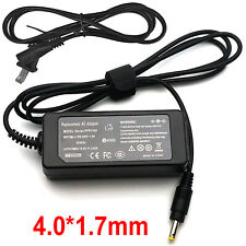New 19.5V 40W AC Adapter Charger For HP Compaq Mini 110-1000 210-1091NR N17908