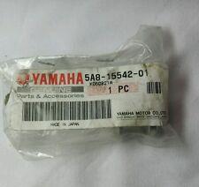 GENUINE YAMAHA 5A8-15542-01 Collar 2 1986-1999 Virgo 1100,750, 700, X 750W