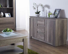 MDF/Chipboard Trolleys with Flat Pack