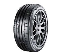 CONTINENTAL ContiSportContact 6 265/30R22 97Y 265 30 22 Tyre