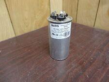 MARS  Capacitor 40+5UF  370V 12178 (USED)