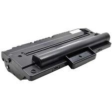 ML1710 ML-1710D3 Toner Cartridge Compatible For Samsung ML-1510 ML-1520 ML-1710
