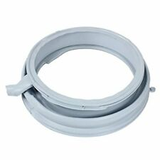 Washing Machine Rubber Door Seal Gasket Boot For Bosch Neff Siemens Machines