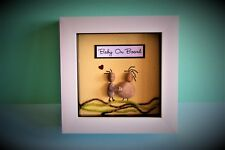Baby On Board Pebble Picture, New Born, Child, Birth, Mother and Child, Pregnant