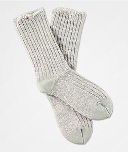 Adidas House II women's crew Socks