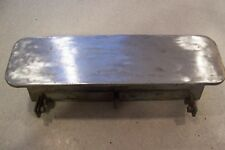 GOOD OE 1946 1947 1948-1964 JEEP WILLYS JEEPSTER STATION WAGON TRUCK COWL VENT