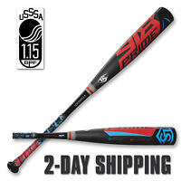 "2018 Louisville Slugger Prime 918 32"" / 24 oz. USSSA Big Barrel 2¾"" *2-DAY SHIP*"