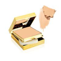 Elizabeth Arden Flawless Finish Sponge-On Cream Makeup Shade Ecru 53 New In Box