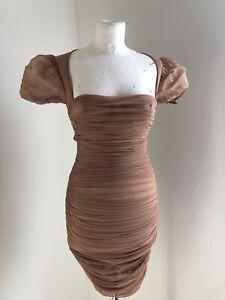 house of celeb boutique Dress S