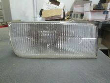 VW 92-93 Corrado vr6 right pass. side front bumper side signal  lamp assb.