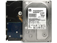 "HP / HGST HUS724020ALA640 2TB 7200RPM 64MB Cache SATA 6.0Gb/s 3.5"" Hard Drive"
