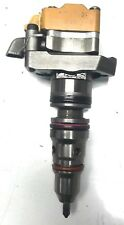 FORD DIESEL 7.3 FUEL INJECTOR 128-6601
