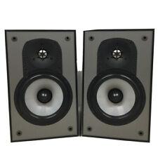 New listing Paradigm Mini Monitor V4 High Definition Bookshelf Speaker (Pair) #8123