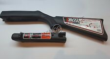 **Price Crash**  Ruger 10/22 Take-Down Rifle Stock