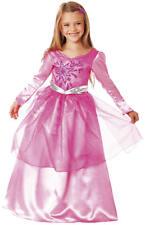 Barbie a Fashion Fairytale Modezauber in Paris Kinder Kostüm 104